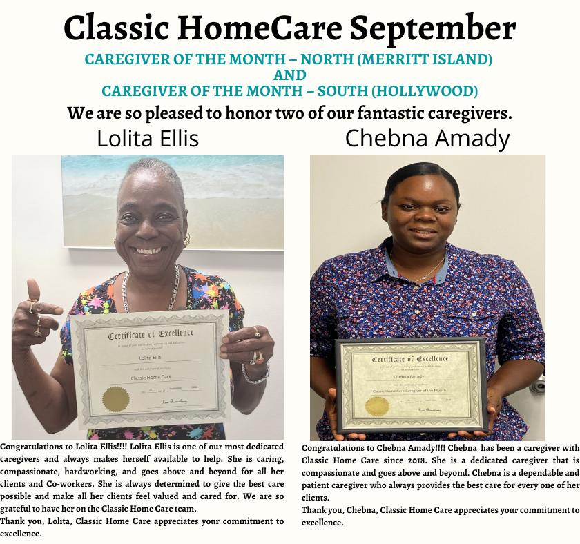 Sept-Caregivers